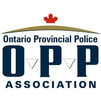 Headquartered in Barrie, the Ontario Provincial Police Association (OPPA) acts as the bargaining agent for its nearly 10,000 Uniform and Civilian members. Of equal importance, the OPPA serves as the voice of its members in advocating for improved health and safety standards and better supports for members suffering from operational stress injuries. (CNW Group/Ontario Provincial Police Association)