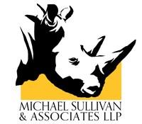 Michael Sullivan & Associates  www.sullivanattorneys.com