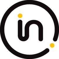 Intertek Group PLC Logo (PRNewsfoto/Intertek Group PLC)
