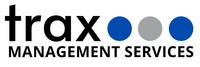 """Trax Management Services Inc. announced today the introduction of the PhoenixDX 2019-nCoV to North America, a COVID-19 test kit that recently received an Emergency Use Authorization from the FDA. Trax Management Services is a Service-Disabled Veteran Owned Small Business (""""SDVOSB"""") medical logistics company in Delaware, Ohio."""