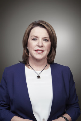 Tami Erwin, executive vice president and chief executive officer of Verizon Business, has been elected to the Deere & Company board of directors.