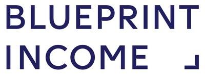 Blueprint Income
