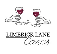 """Limerick Lane Winery Launches """"We Care"""" Campaign"""