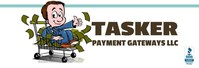 TaskerPaymentGateways.com | High-risk payment gateways, advice, and merchant account recommendations for CBD, vape, tactical, cigars, and online smoking accessory websites.