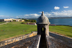 Puerto Rico's Tourism Sector Takes Lead In Standards To Safeguard Visitors' Health And Safety