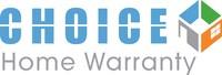 Choice Home Warranty (PRNewsfoto/Choice Home Warranty)