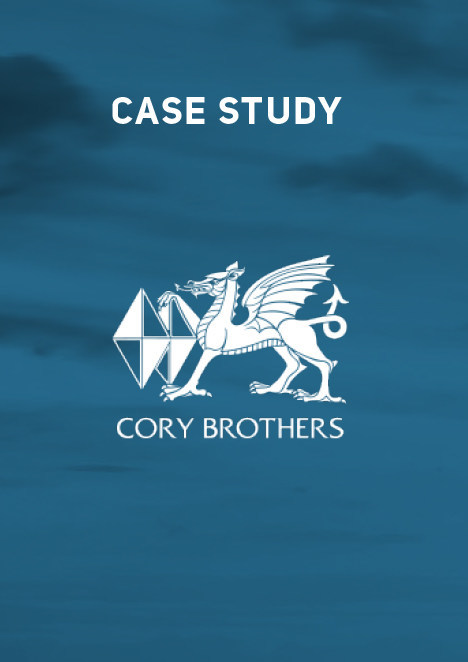 Cory Brothers Shipping engaged Data Intensity to plan and carry out the migration of their ShipTrak application environments from legacy on-premise Oracle servers to the Microsoft Azure Cloud Services platform.