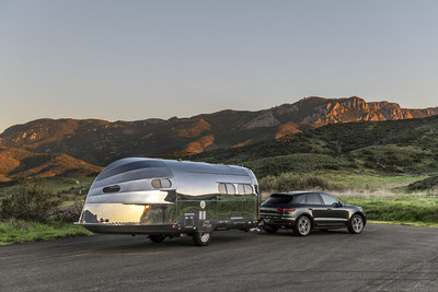 Bowlus Road Chief Endless Highways Performance Edition