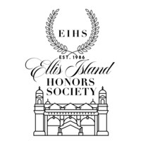 Ellis Island Honors Society