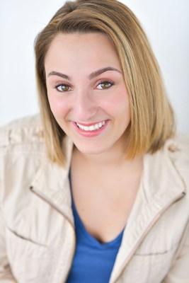 Abigail Mueller (PRNewsfoto/Prudential Financial, Inc.)