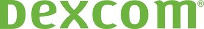 Dexcom logo (CNW Group/Dexcom, Inc.)