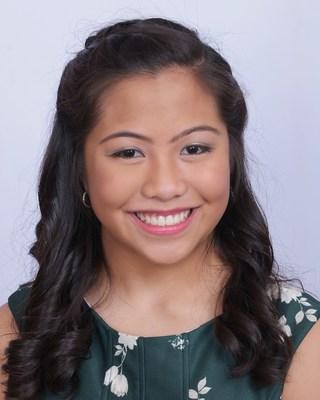 Charlize Lopez (PRNewsfoto/Prudential Financial, Inc.)