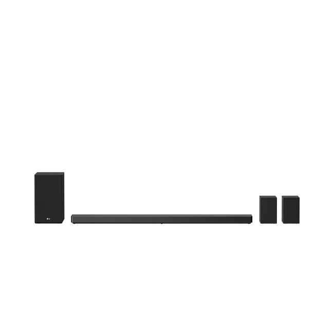 LG Electronics USA announced pricing and availability of its 2020 sound bar lineup led by the award-winning premium LG SN11RG, recognized as a CES 2020 Innovation Award winner for its enhanced sound quality and usability.