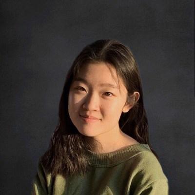 Irene Yoo (PRNewsfoto/Prudential Financial, Inc.)