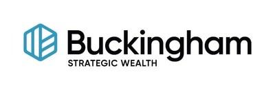 Confluence Wealth Management LLC Will Join Buckingham Strategic Wealth