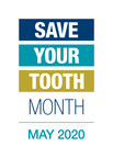 American Association of Endodontists Kicks Off Save Your Tooth Month