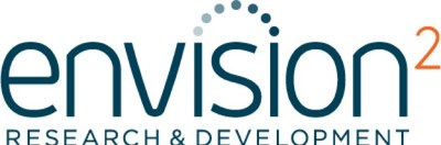 EnvisionSQ (CNW Group/EnvisionSQ)