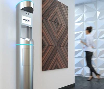 https://mma.prnewswire.com/media/1163291/sentry_health_kiosk_lobby_image.jpg