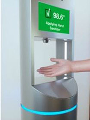 Sentry_Health_Hand_sanitizer_image