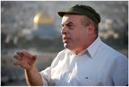 Sharansky donates his $1 million Genesis Prize to alleviate coronavirus suffering, protect against future pandemics