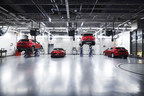 Mazda Extends Essential Car Care Program For Healthcare Heroes