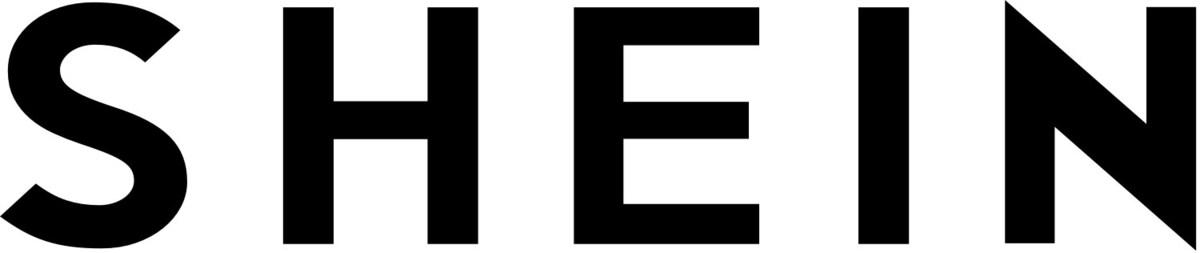 shein.com Logo