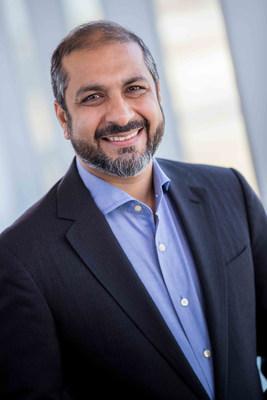 Amit Bagga, lãnh đạo giàu kinh nghiệm của Ex-Blue Yonder, được bổ nhiệm làm Giám đốc doanh thu tại FarEye