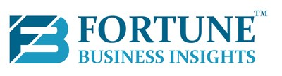 Fortune_Business_Insights_Logo_Logo
