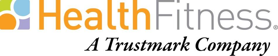 (PRNewsfoto/HealthFitness,Vitality Group)