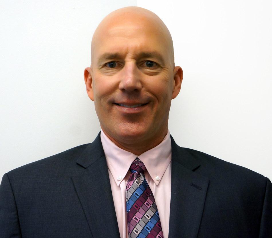 Ed Gately, Head of Asset Based Finance at MUFG