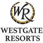 Westgate Resorts Launches WestgateCARES Program & Pledges to Share All of Its New COVID-19 Processes & Procedures Publicly with the Local Community & Guests