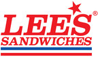 Lee's Sandwiches Giving Free Appreciation Meals to Thank Front-Line Heroes
