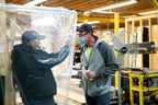 Thor Industries Is Focused On Employee Safety As It Reopens Its North American Operations