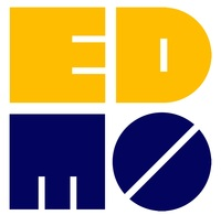 EDMO® is a 501(c)3 educational non-profit enrichment organization that offers a live, online interactive learning platform. EDMO's mission is to create equitable access to science, technology, engineering, art and math (STEAM) and social emotional learning (SEL) skill building for children in Pre-K to 8th grade, as well as schools and organizations. (PRNewsfoto/Camp EDMO)