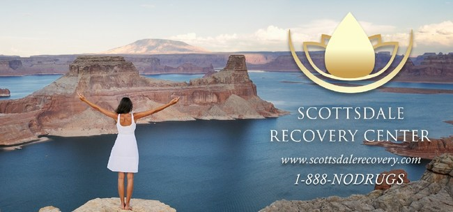 Arizona's Premier Drug Rehab Organization