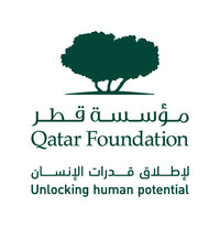 Qatar_Foundation_Logo