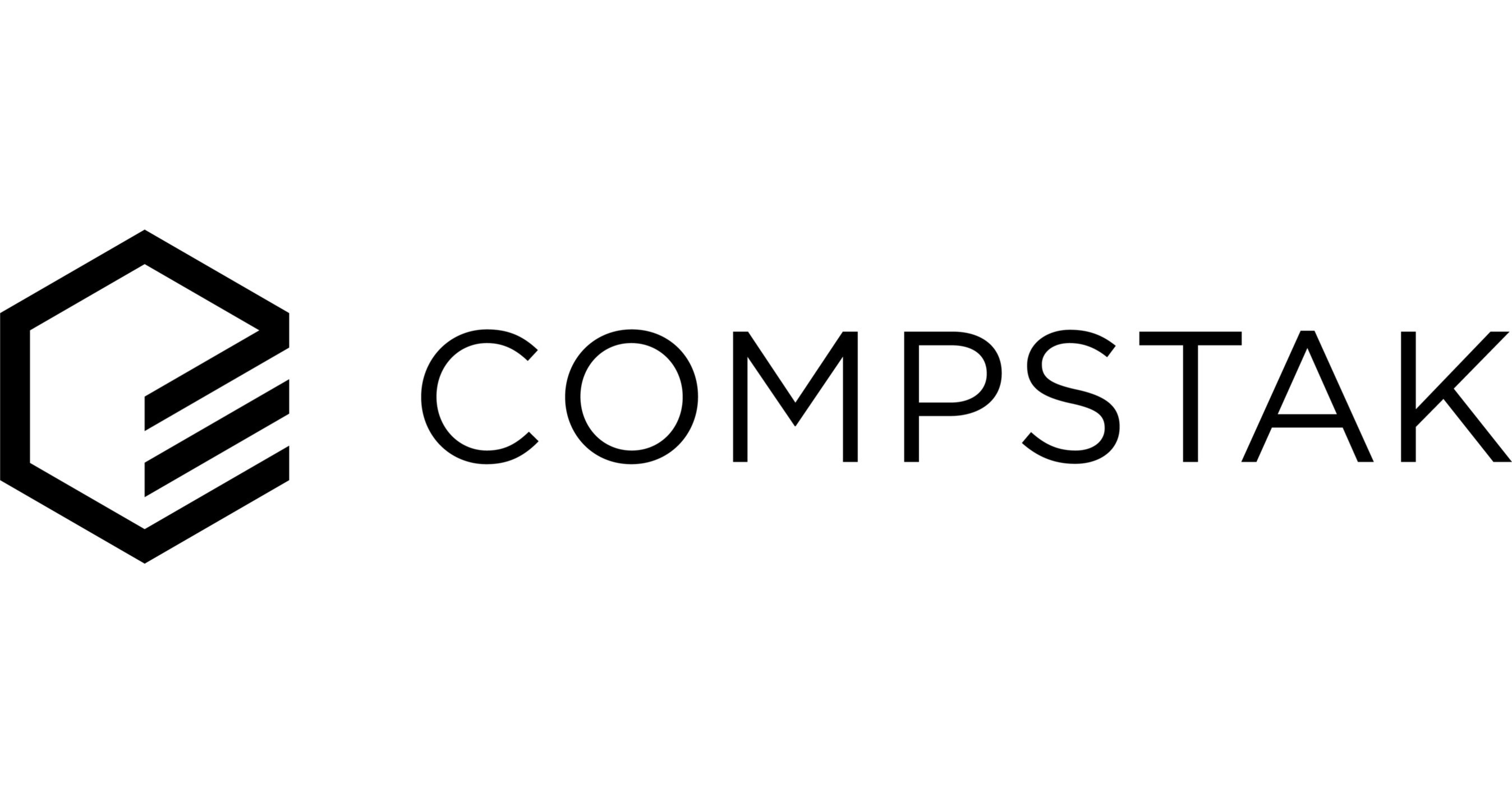 Cherre and CompStak Announce Partnership to Integrate Verified Lease Comps  and Transaction Analytics into Cherre's Platform