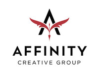 Affinity Creative Group