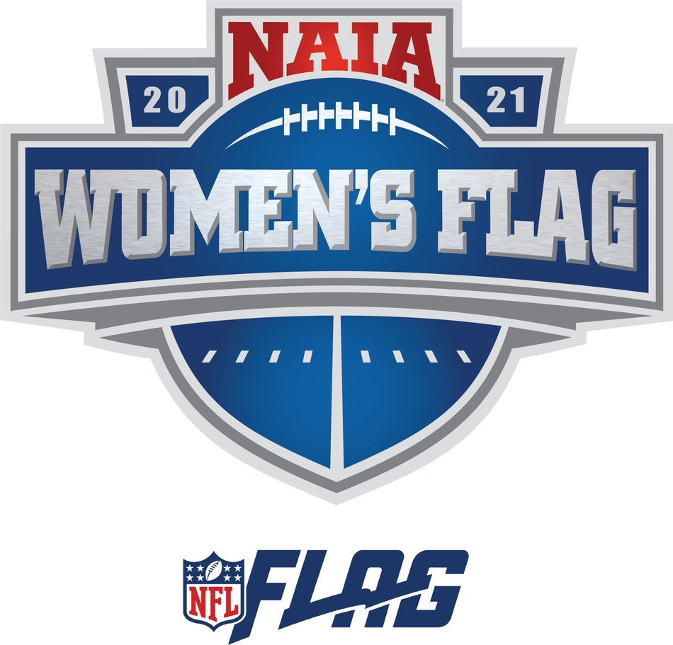 With support from NFL FLAG and RCX, NAIA will establish the first women's flag football competition governed by a collegiate athletics association.