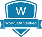 Introducing WorkSafe: A Simple Way to Health Check Your Employees Before They Come to the Office