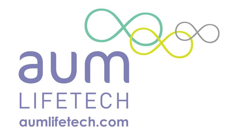 AUM LifeTech, Inc.