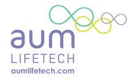 AUM LifeTech, Inc. (PRNewsfoto/AUM LifeTech, Inc. and AUM BioT)