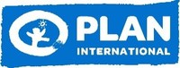Plan International Canada logo. (CNW Group/Plan International Canada)