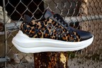 Exotics by Cedrick Releases First Pair of Gender Neutral Shoes