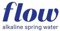 Flow Alkaline Spring Water (CNW Group/Flow Alkaline Spring Water)