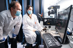 Scientists at Ben-Gurion University of the Negev Develop Anti-Coronavirus Surface Coating Based on Nanomaterials