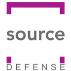 Source Defense Announces Partnership With Fastly & Signal Sciences