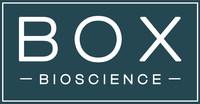 (PRNewsfoto/BOX Bioscience)