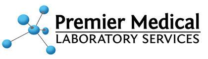 Premier Medical Laboratory Services