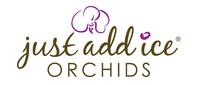"""Ohio-based """"Just Add Ice"""" brand donates $1 million in orchids to nation's frontline workers in time for Mother's Day"""